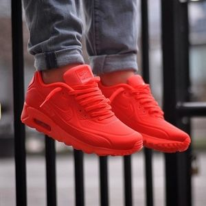 Men's Nike Air Max Ultra Moire (Size 11.5)